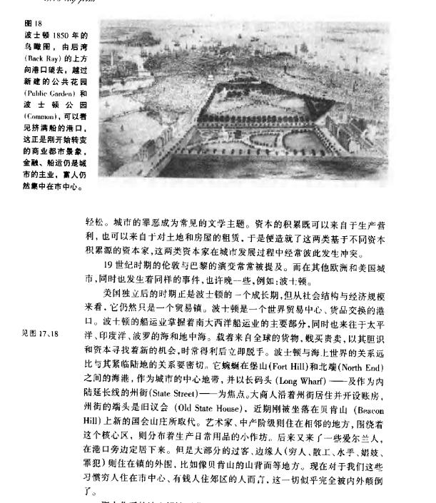 城市形态(共335页)_4
