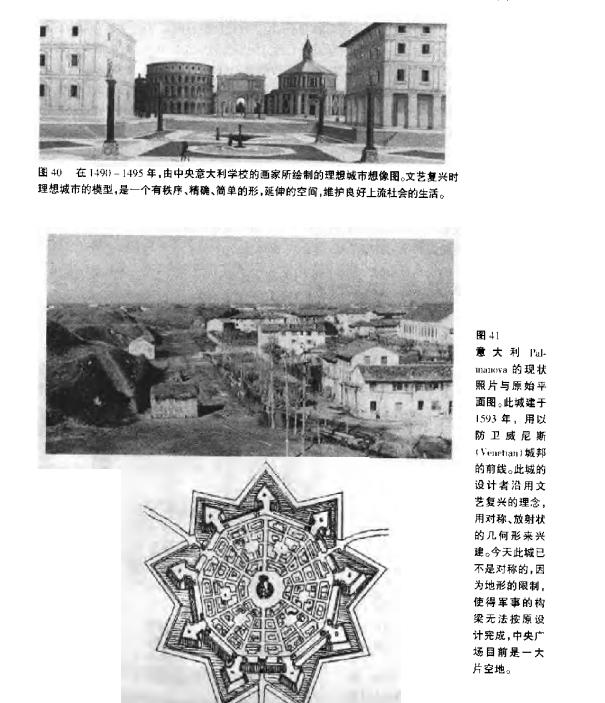 城市形态(共335页)_7