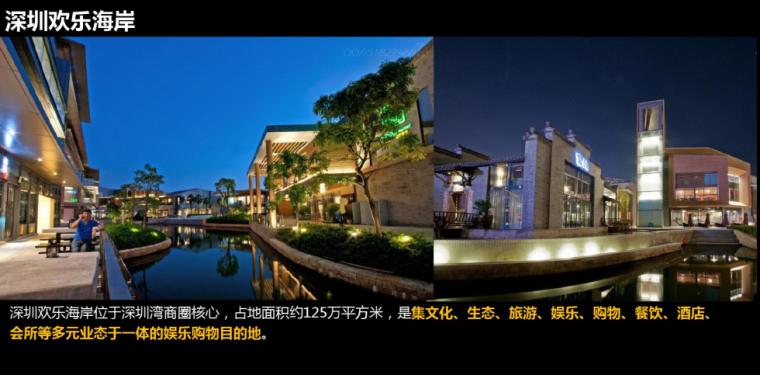 柯林小镇建筑立面意向(PDF,210页)