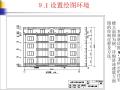 CAD建筑立面图实例剖析(PDF,70页)