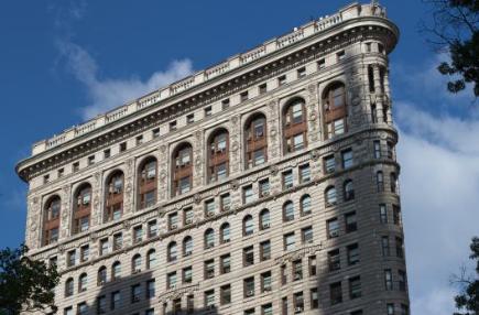 [全国]住宅楼、办公楼造价指标分析表