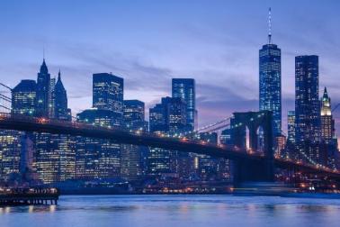 大型央企建筑工程科技创新及降本增效图集