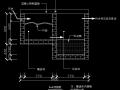 二级砌筑隔油池