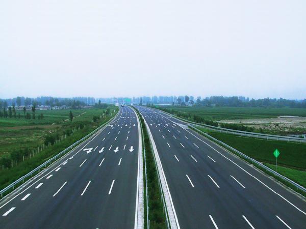 城市道路路基路面设计工程PPT(115页)