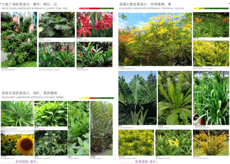 [深圳]首创八意府居住区景观设计文本-AECOM_19
