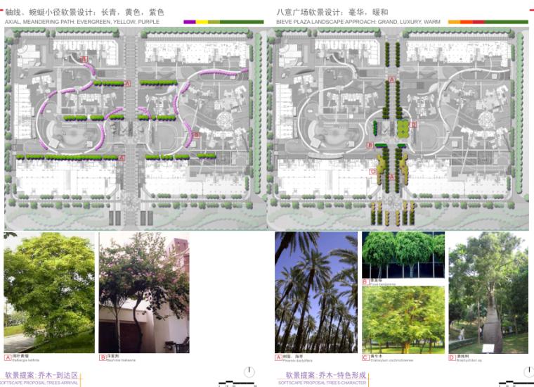 [深圳]首创八意府居住区景观设计文本-AECOM_18