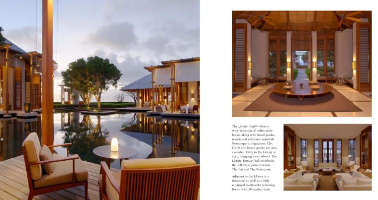 spa温泉建筑景观大全实景图(307页)-阿曼_6