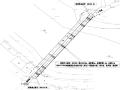 跨河桥梁新建加宽工程施工图纸(含清单)
