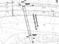 农村公路水毁之珍洲桥重建工程施工图纸