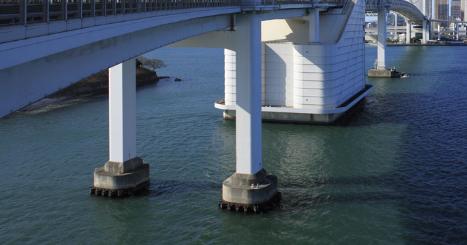 中秋惊喜:报名《桥梁施工图设计训练营》