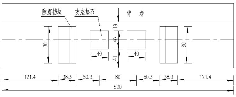 多种天桥类图纸(斜拉/拱桥/箱梁等)_9