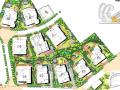 [上海]西郊庄园别墅庭院景观设计方案文本