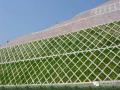 [干货]预应力锚索高边坡防护施工方案