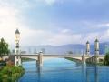 桥梁预应力钢筋张拉和管道灌浆施工技术交底