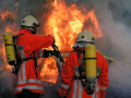 2018年注册消防考试真题——技术实务