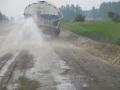 路基圆管涵标准化施工工艺