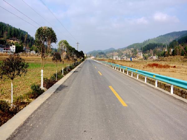 路面施工标准化常用工艺控制要点和管理规定