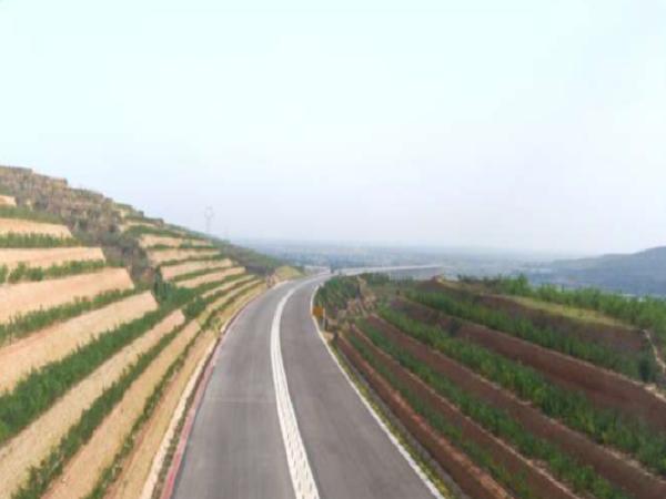 高速公路路基标准化施工指南