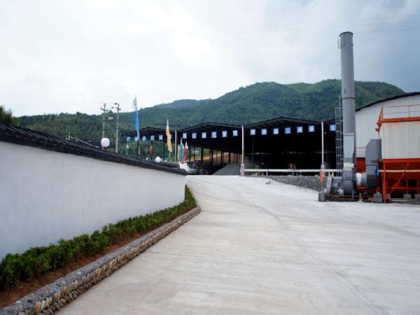 浙江省高速公路沥青路面规范化施工指南
