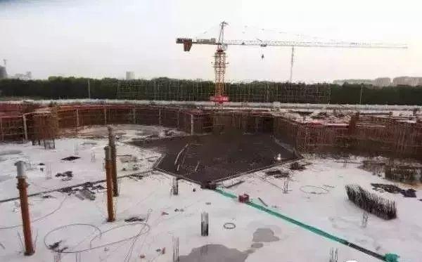 上海天文馆BIM案例(附精品BIM案例)_30