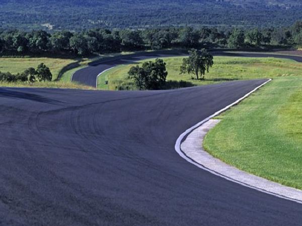 道路路线平面设计及计算