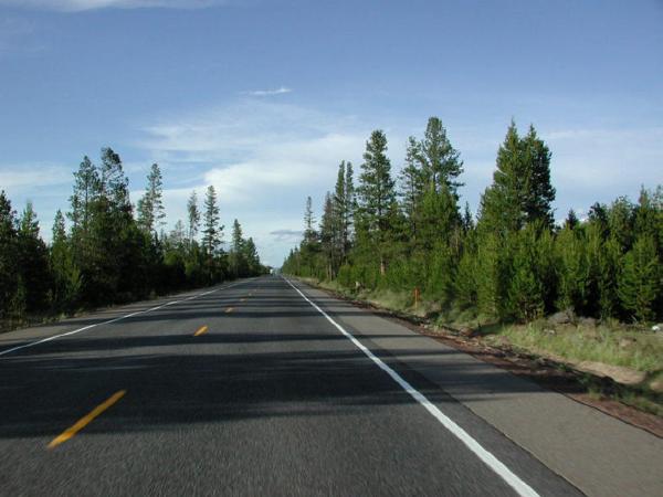 道路平面设计及超高、加宽计算(137页)