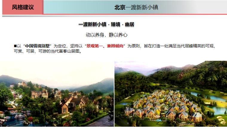 [上海]全配套养老社区规划方案文本,170页_6
