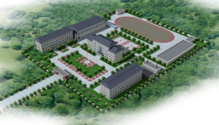 建筑装饰及园林绿化工程监理规划