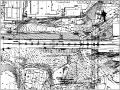 国际机场道路桥梁扩建工程图纸(1个多G)