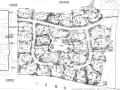 [上海]紫都晶圆别墅庭院景观设计方案文本