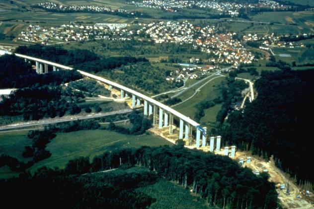 混凝土梁式桥构造与设计要点PPT(110页)_4