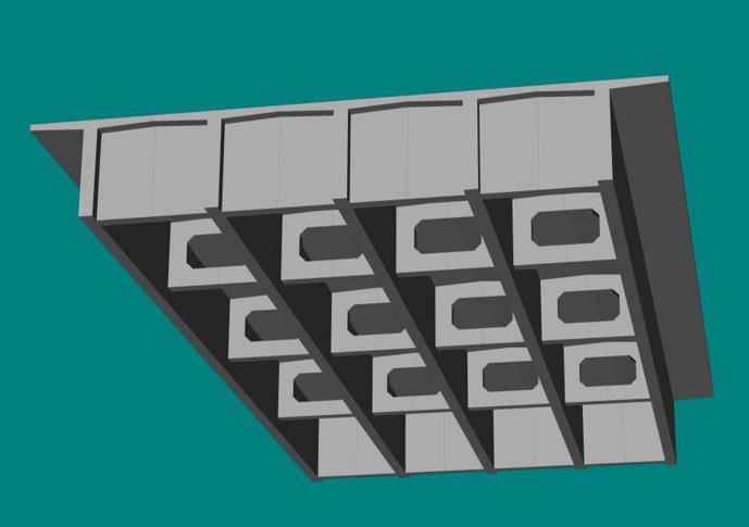 混凝土梁式桥构造与设计要点PPT(110页)_8