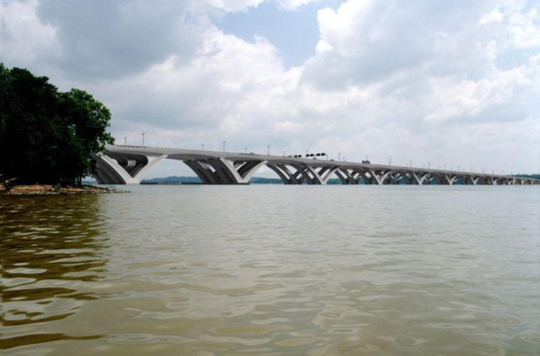 混凝土梁式桥构造与设计要点PPT(110页)_6