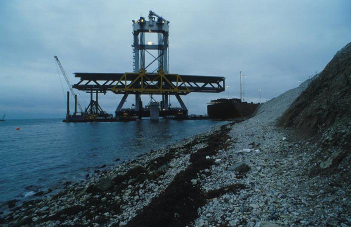 混凝土梁式桥构造与设计要点PPT(110页)_2