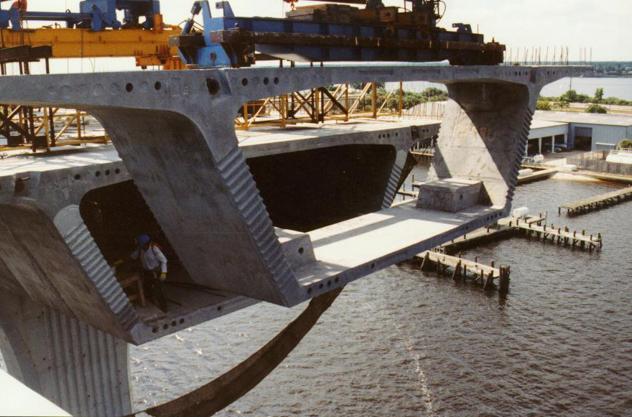 混凝土梁式桥构造与设计要点PPT(110页)_3