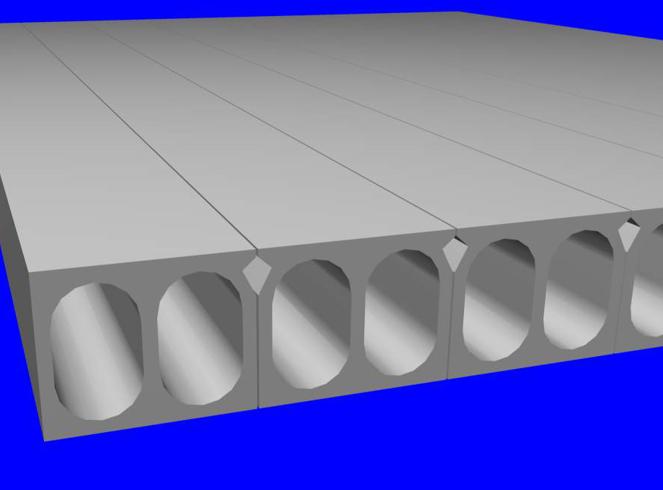 混凝土梁式桥构造与设计要点PPT(110页)_7