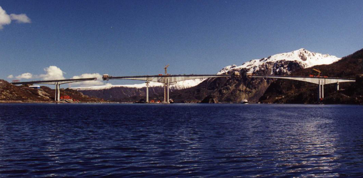 混凝土梁式桥构造与设计要点PPT(110页)_5