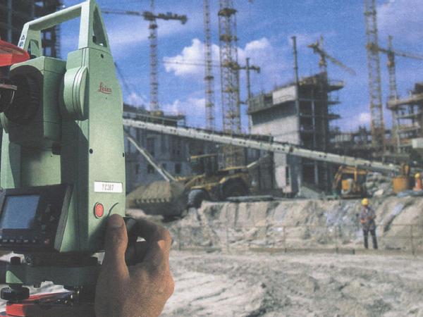 铁路与公路桥梁施工测量区别PPT总结