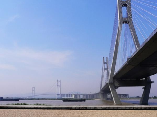 桥梁工程测量PPT总结(99页)
