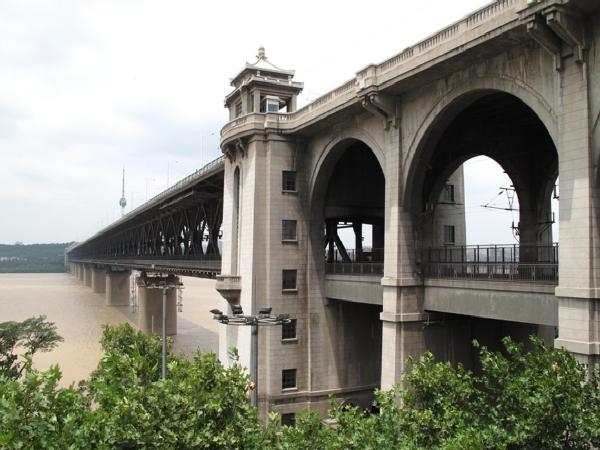 桥梁工程(控制/细部/竣工)测量ppt