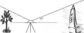 RTK静态控制测量[内有完整文档]