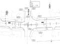 [青岛]市政道路维修整治提升初步设计图纸