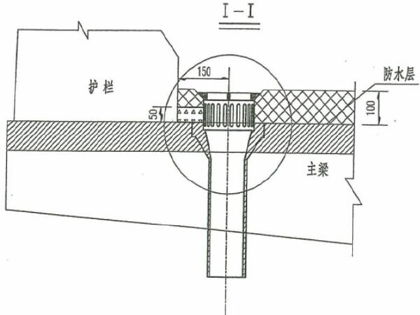 桥面铺装标高带安全技术交底