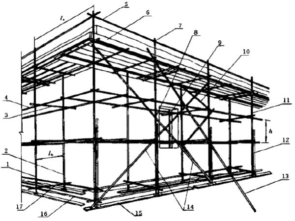 [专家论证]桥梁工程墩柱安全施工专项方案