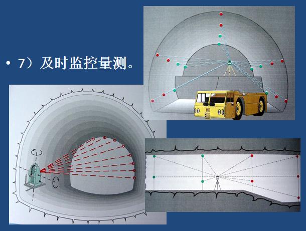 隧道施工安全技术PPT总结(124页)_8