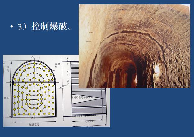 隧道施工安全技术PPT总结(124页)_7