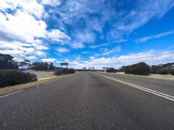 纬地公路设计软件开发应用PPT讲解