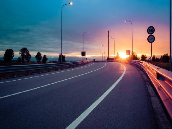 纬地道路设计软件简介
