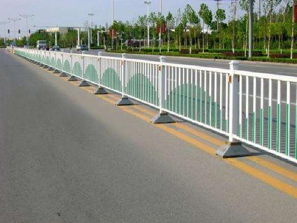 纬地交通工程CAD系统教程