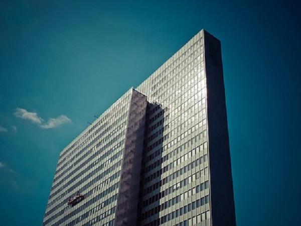[江西]超高层写字楼核心筒基础施工方案